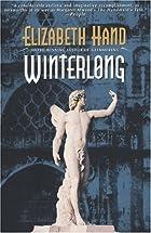 Winterlong by Elizabeth Hand