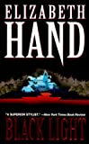 Hand, Elizabeth: Black Light