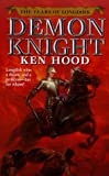 Hood, Ken: Demon Knight