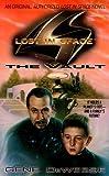 DeWeese, Gene: Lost in Space #2: The Vault
