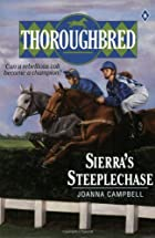 Sierra's Steeplechase (Thoroughbred…