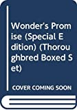 Campbell, Joanna: Wonder's Promise (Special Edition) (Thoroughbred Boxed Set)