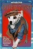 Mattern, Joanne: Wishbone Classic #05 Oliver Twist (Wishbone Classics)