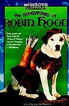 The Adventures of Robin Hood (Wishbone…