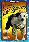 Fuentes, Stephen: Wishbone Classic #11 Adv of Tom Sawyer