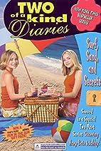 Surf, Sand, and Secrets by Nancy Butcher