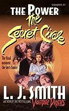 Secret Circle Vol III: The Power (The Secret…