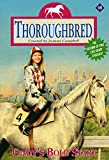 Joanna Campbell: Thoroughbred