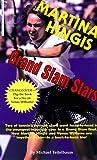Teitelbaum, Michael: Grand Slam Stars: Martina Hingis and Venus Williams