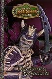 Teitelbaum, Michael: Mystic Knights #05: Draganta Revealed! (Mystic Knights of Tir Na Nog)