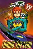 Teitelbaum, Michael: Nascar Racers #02: Taking the Lead (Nascar, 2)