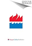 [???]: Official Nascar Trivia: The Ultimate Challenge for Nascar Fans