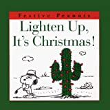 Schulz, Charles M.: Lighten Up, It&#39;s Christmas!