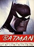Dini, Paul: Batman Animated