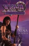 Emerson, Ru: Xena Warrior Princess: The Xena Scrolls