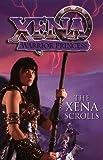 Emerson, Ru: Xena Warrior Princess: The Xena Scrolls