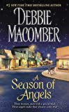 Macomber, Debbie: A Season of Angels