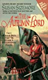 Sizemore, Susan: The Autumn Lord