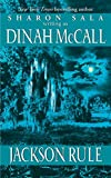 McCall, Dinah: Jackson Rule