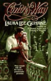 Guhrke, Laura Lee: Conor's Way