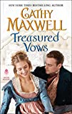 Maxwell, Cathy: Treasured Vows (Harper Monogram)