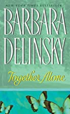 Together Alone by Barbara Delinsky
