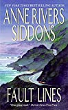Siddons, Anne Rivers: Fault Lines