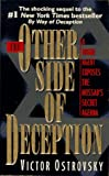 Ostrovsky, Victor: Other Side of Deception