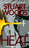 Woods, Stuart: Heat
