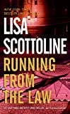 Scottoline, Lisa: Running from the Law