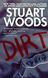 Woods, Stuart: Dirt