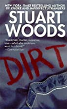 Dirt by Stuart Woods