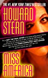 Stern, Howard: Miss America