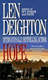 Deighton, Len: Hope