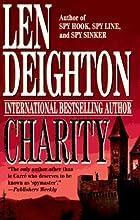 Charity by Len Deighton