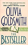 Goldsmith, Olivia: The Bestseller