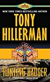 Hillerman, Tony: Hunting Badger