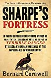 Cornwell, Bernard: Sharpe&#39;s Fortress