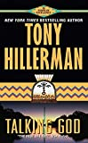 Hillerman, Tony: Talking God