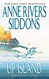 Siddons, Anne Rivers: Up Island