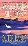 Siddons, Anne Rivers: Outer Banks
