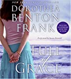 Frank, Dorothea Benton: Full of Grace CD