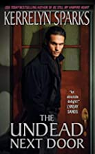 The Undead Next Door (Love at Stake, Book 4)…