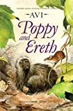 Avi: Poppy and Ereth (The Poppy Stories)