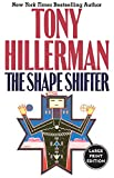 Hillerman, Tony: The Shape Shifter