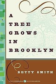 A Tree Grows in Brooklyn (Harper Perennial…