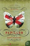 Charriere, Henri: Papillon