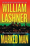 Lashner, William: Marked Man