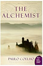 The Alchemist (Plus) by Paulo Coelho