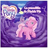 Huelin, Jodi: My Little Pony: Pinkie Pie's Spooky Dream (Spanish edition): La pesadilla de Pinkie Pie